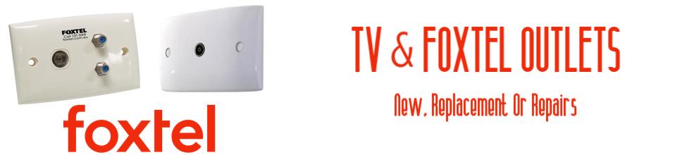 Foxtel-TV-Banner